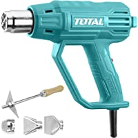 Total Tools Corded Electric tb20036 - Heat Guns