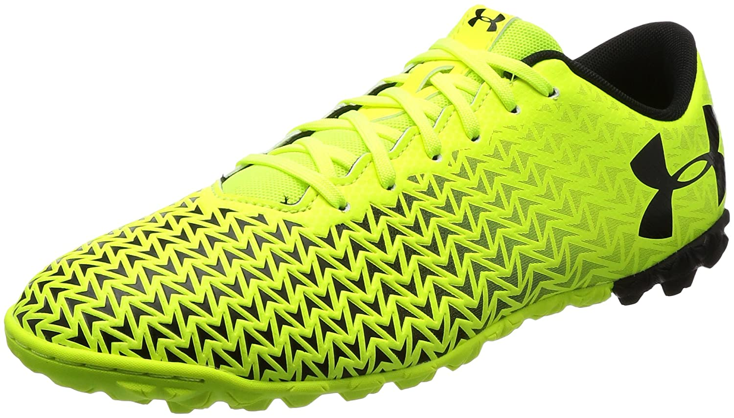 2c413e9be2d90 Under Armour UA CF Force 3.0 TF