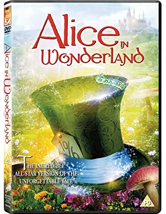 free download alice in wonderland 2010 hindi dubbed