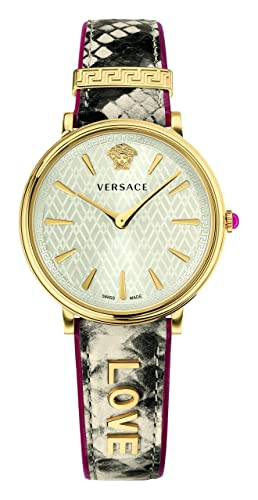 Reloj - Versace - para - VBP080017