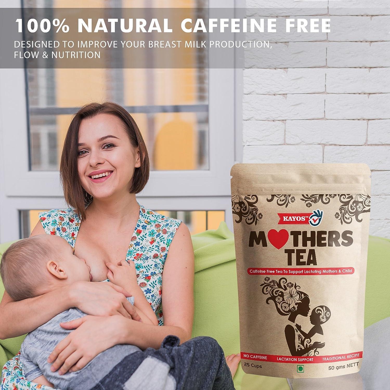 Free star breastfeeding videos