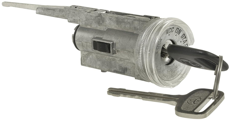 Wells LS1232C Ignition Lock Cylinder