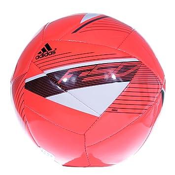 adidas F50 x-ITE Mini balón de fútbol balón de fútbol tamaño 1 ...