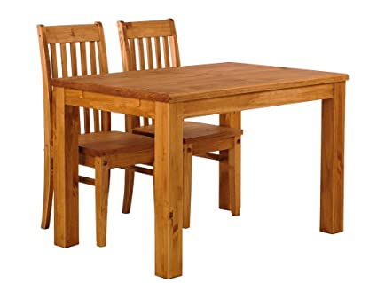 Excellent Amazon Com B R A S I L Mobel Brazilfurniture Dining Table Unemploymentrelief Wooden Chair Designs For Living Room Unemploymentrelieforg