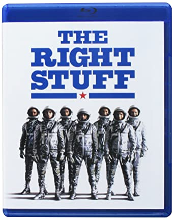Pity, the right stuff dating service reviews that interrupt