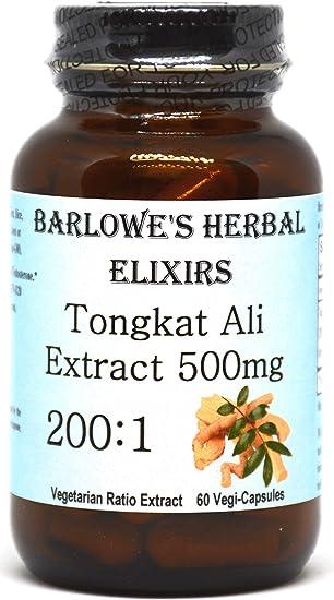 Herbal Burn, capsule, reduce pofta de mancare, arde grasimea Bucuresti Sectorul 2 • clirmedia.ro
