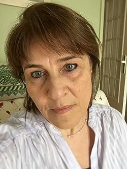 Nila Kazar
