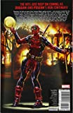 Deadpool by Posehn & Duggen: The Complete