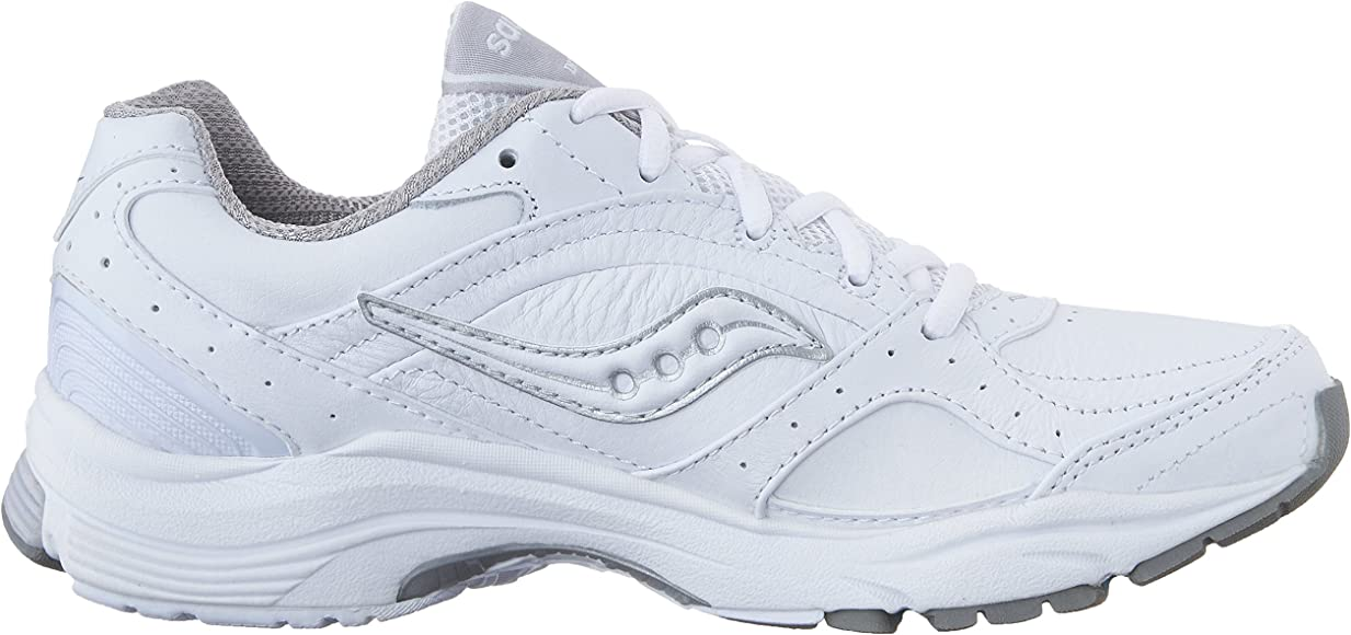 Saucony womens Progrid Integrity St