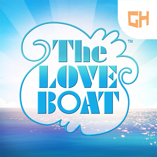 The Love Boat]()