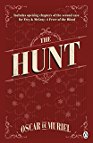 The Hunt (A Victorian Mystery)