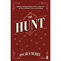 The Hunt (A Victorian Mystery) (English Edition)