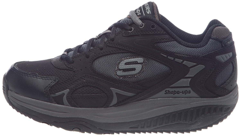 Skechers Shape Ups Menns Størrelse 8 ErVd8ceBa