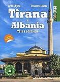 Tirana e Albania. Con Contenuto digitale per download