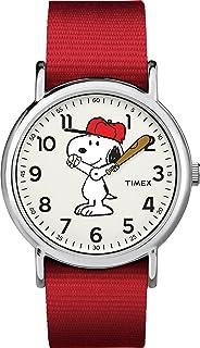 f4ae91869738 Timex- Reloj unisex
