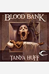 Blood Bank: Blood, Book 6 Audible Audiobook
