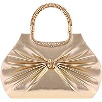 Louise Belgium Designer Handbag for Women/Shoulder Bag for Women