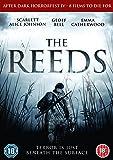 The Reeds [DVD]