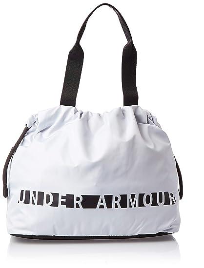 Under Armour Favorite Tote Bolsa Deportiva, Mujer