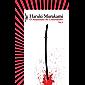 O assassinato do comendador - Vol. 1: O surgimento da IDEA