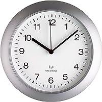 TFA 981089 - Reloj de Pared controlado por