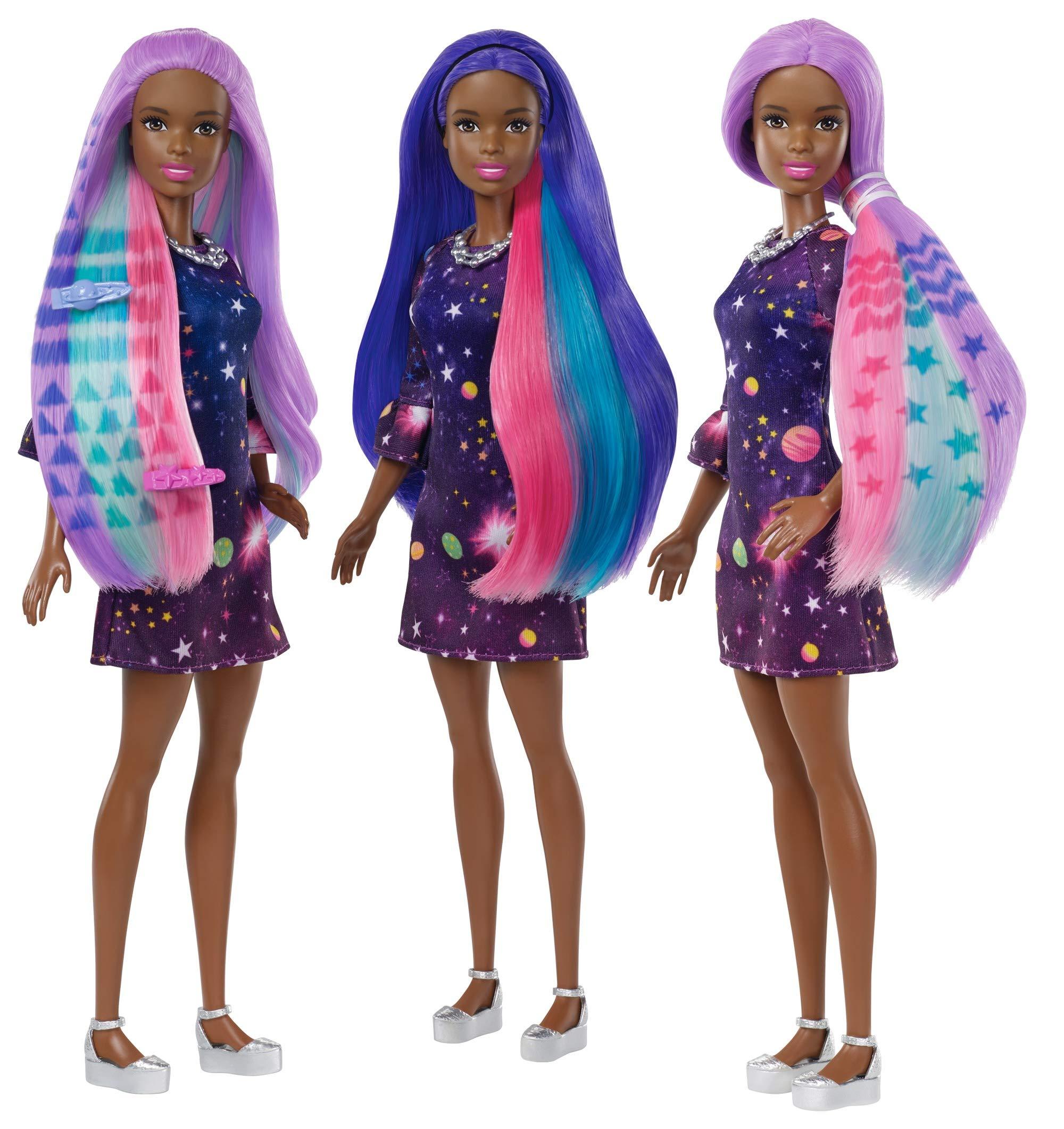 Monster High Frankie Dress Designer Doll Buy Online In Fiji At Desertcart