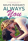 Always You: A Second Chance Romance