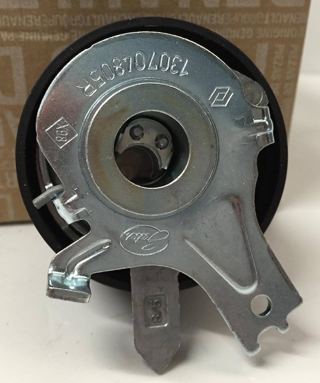 ORIGINAL Renault Zahnriemensatz Renault 7701477028 motorcode K9K 1.5 dci