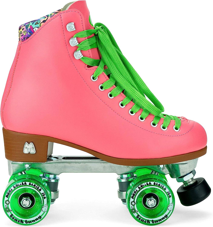best roller skates for beginners Review