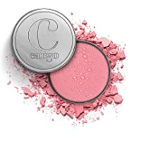 Cargo Swimmables Water Resistant Blush for Women, Ibiza, 11g