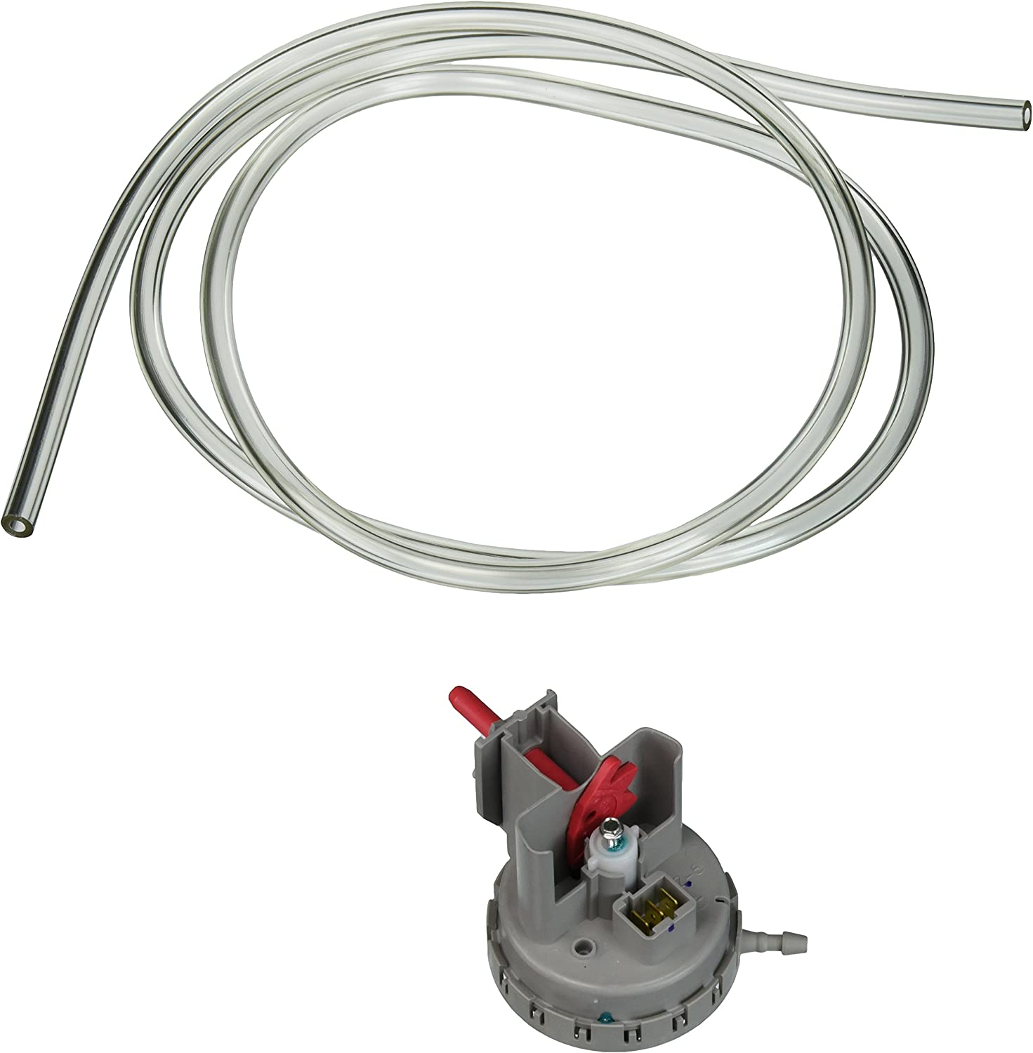 MA-Whirlpool W10339251 Water Level Switch