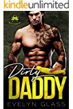 DIRTY DADDY: Night Titans MC