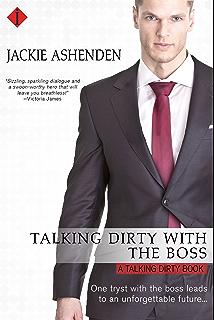 JACKIE ASHENDEN FALLING FOR FINN EBOOK DOWNLOAD