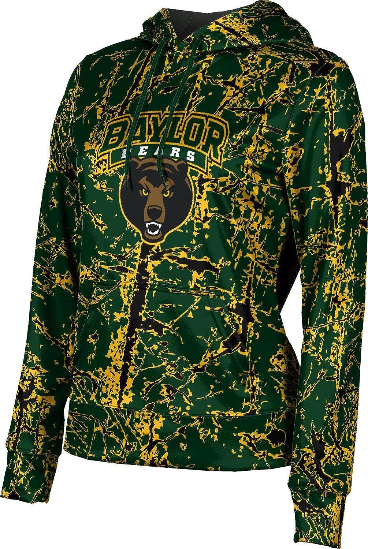 Marble ProSphere Tulane University Boys Hoodie Sweatshirt