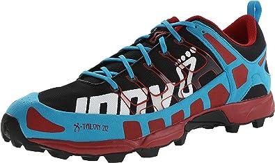 Inov8 X-Talon 212 Off Zapatilla para Correr En Carretera - SS16-37.5: Amazon.es: Zapatos y complementos