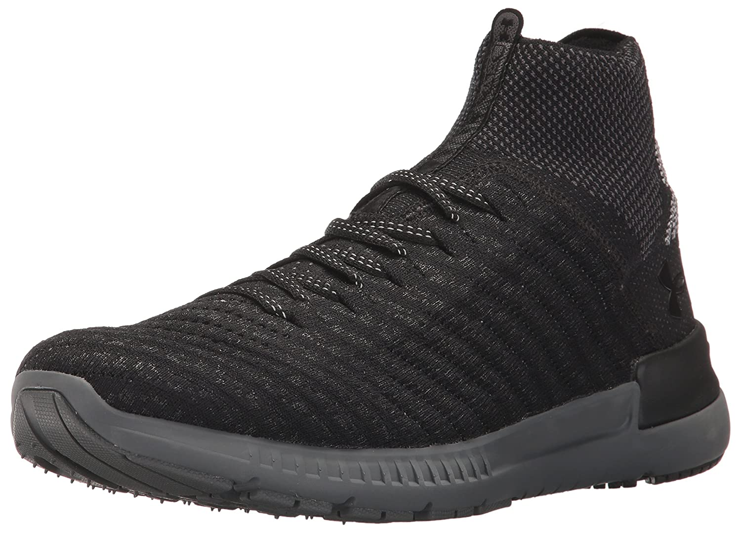 Under Armour mens Micro G Pursuit Running Shoe