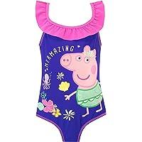 Peppa Pig Bañador para Niñas