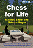Chess for Life (English Edition)