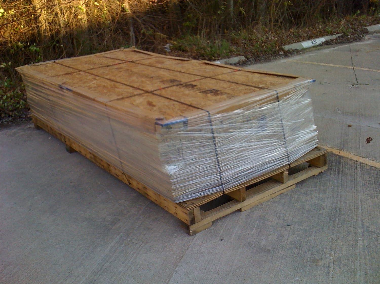 amazon com ramptech 3 u0027 tall x 8 u0027 wide outdoor halfpipe sports