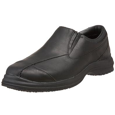 6d4e46c9510b3e Crocs Barista Men Mens Footwear