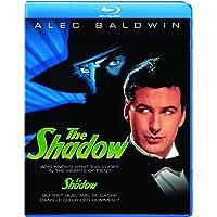 The Shadow [Blu-ray] (Bilingual)