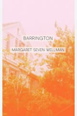 Barrington Paperback