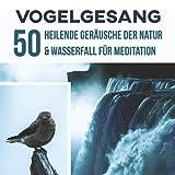 Hintergrundmusik sowie für Meditation und Wellness