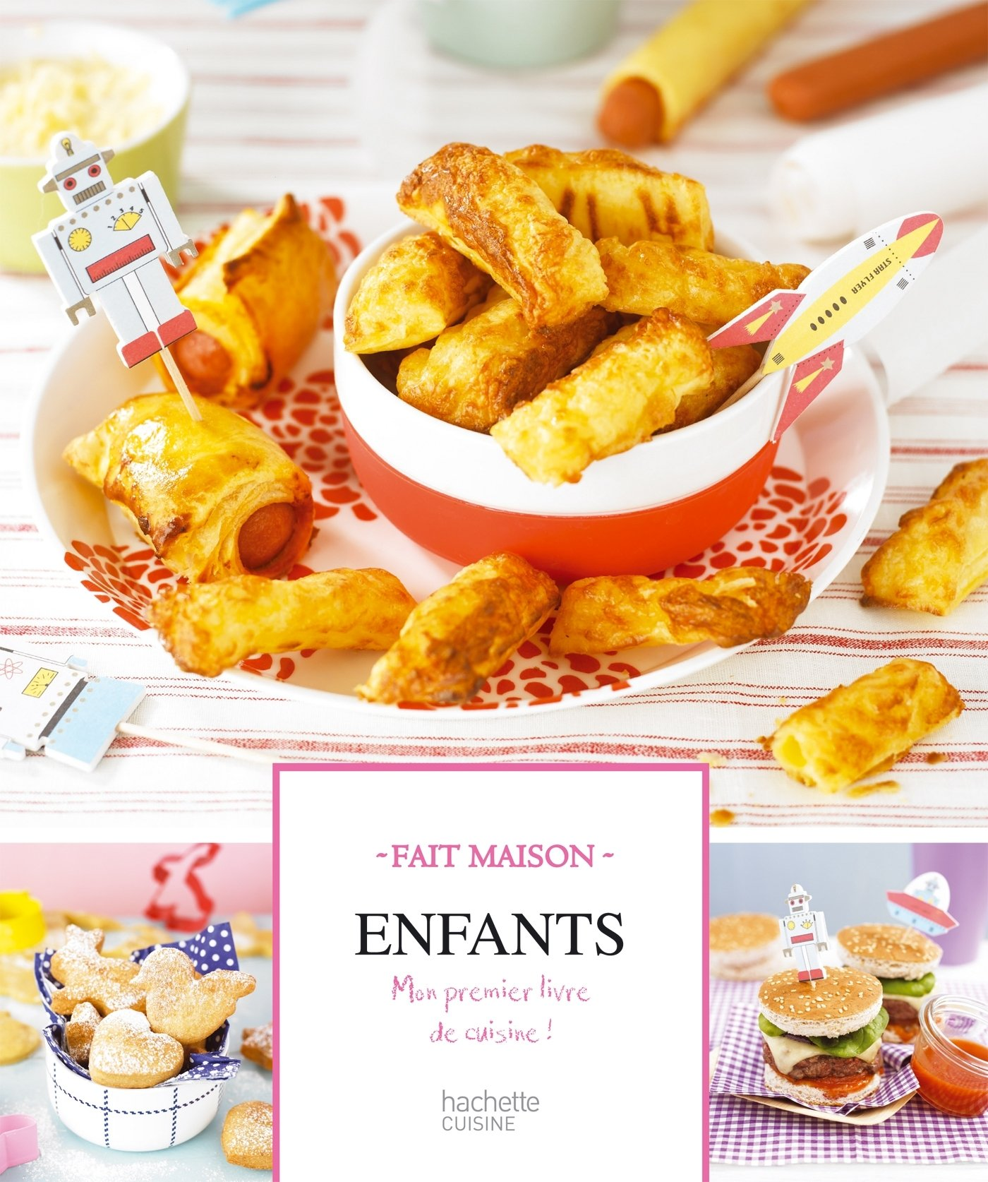 Jeux De Fille Gratuit En Ligne De Cuisine Fabulous Coiffure De