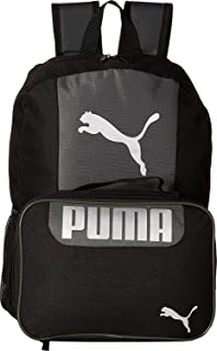Amazon.com  PUMA Men s Barometer Laptop Backpack 95f7ef7fb52c4