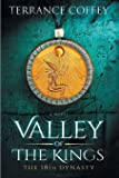 Valley Of The Kings: The 18th Dynasty (Volume 1)