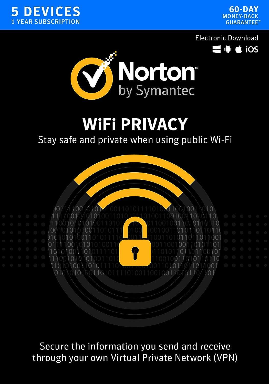 81wEOqWmJkL. AC SL1500  - Turn Off Norton Vpn On Iphone