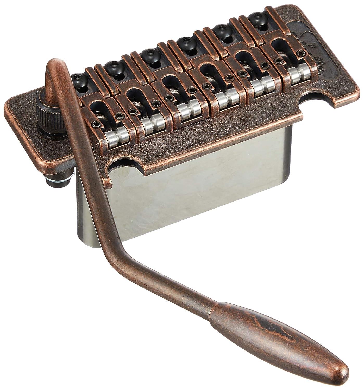 値引きする Schaller シャーラー Schaller ギター用ブリッジ Tremolo2000 B00BJR0X5K Tremolo2000 5375VC/Vintage Copper (国内正規品) Vintage Copper B00BJR0X5K, ハワイアンショップ ハウオリ:195c9cc3 --- by.specpricep.ru