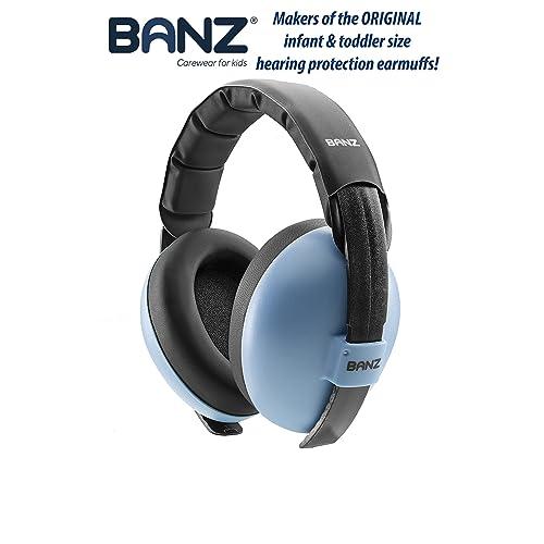 Ear Plugs For Babies Amazon Com