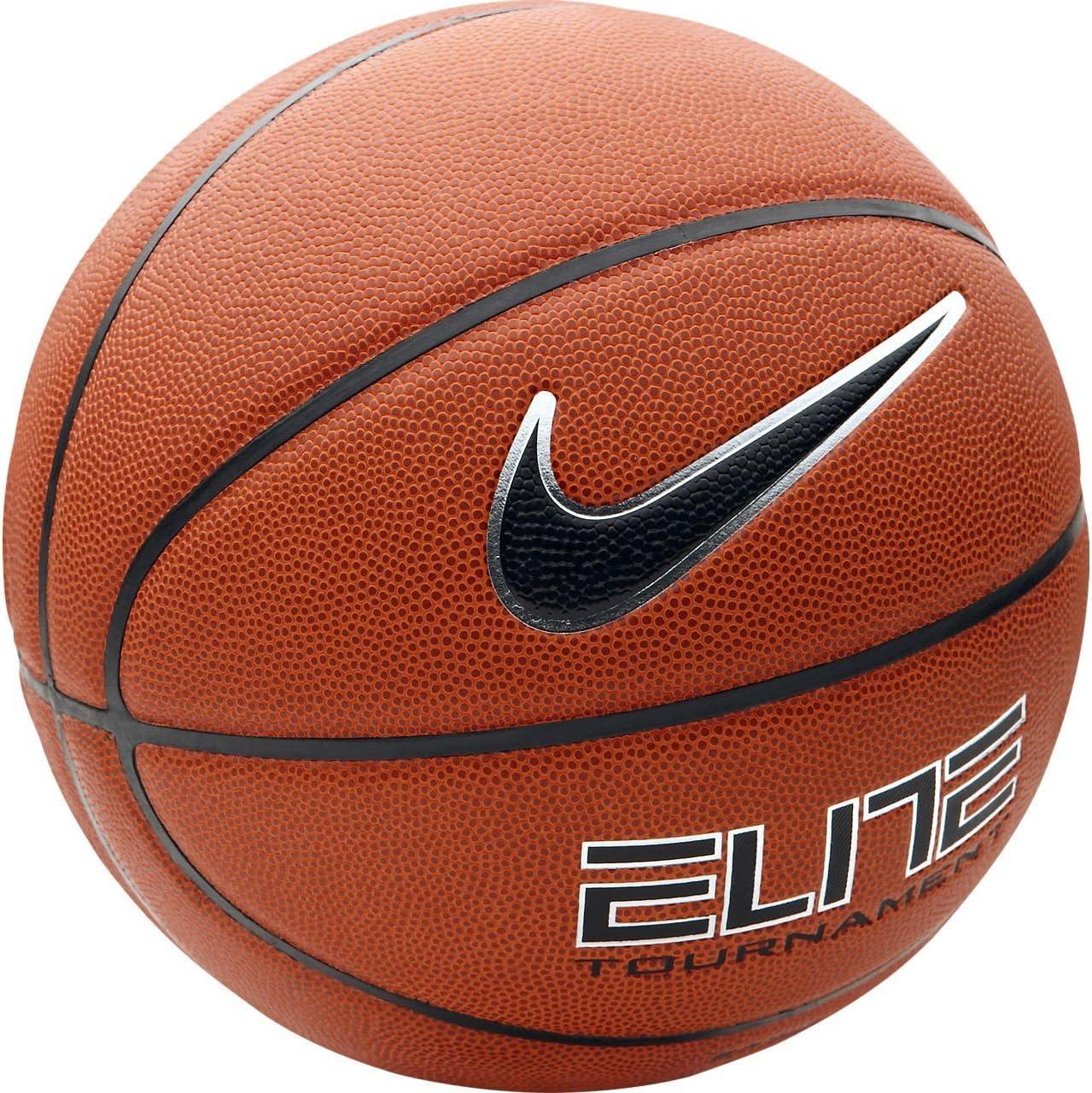 Nike Elite Championship